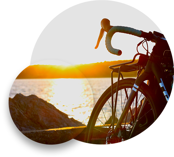 Bike-Hub-Footer2