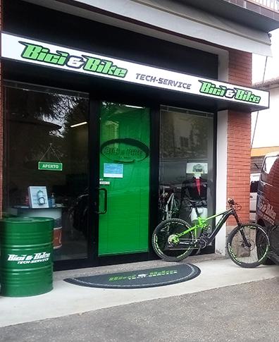 cyclinghub-biciandbike-1