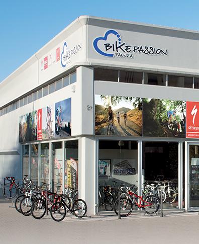 cyclinghub-bike-passion-store-1