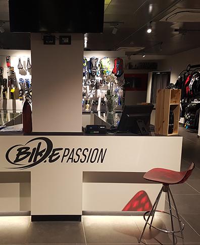 cyclinghub-bike-passion-store-2