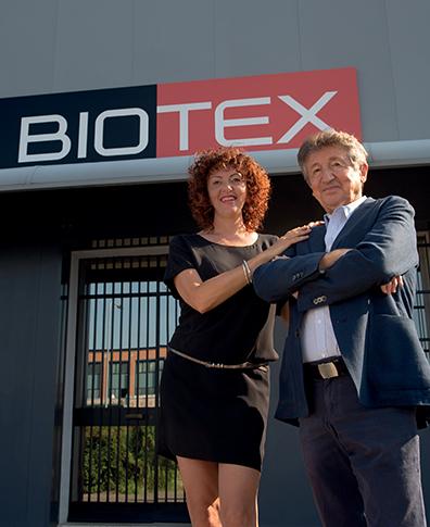 cyclinghub-biotex-1