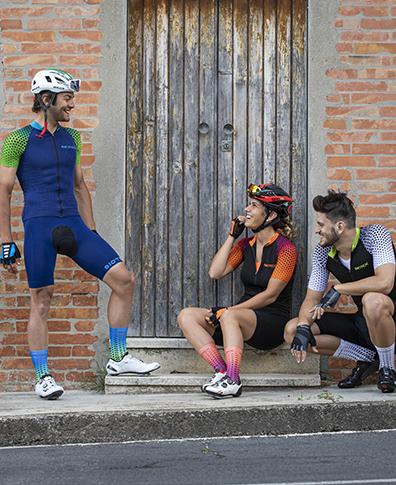 cyclinghub-biotex-2