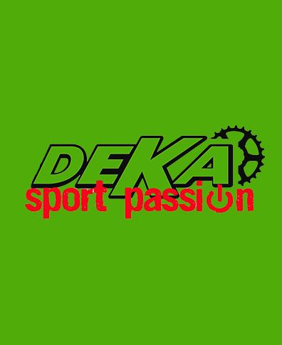 cyclinghub-deka-sport2