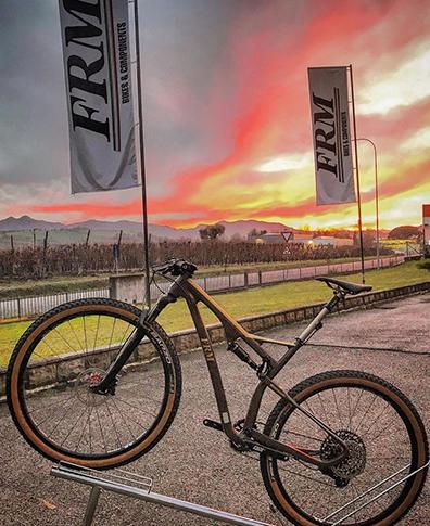 cyclinghub-frm-bike-1