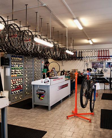 cyclinghub-frm-bike-2