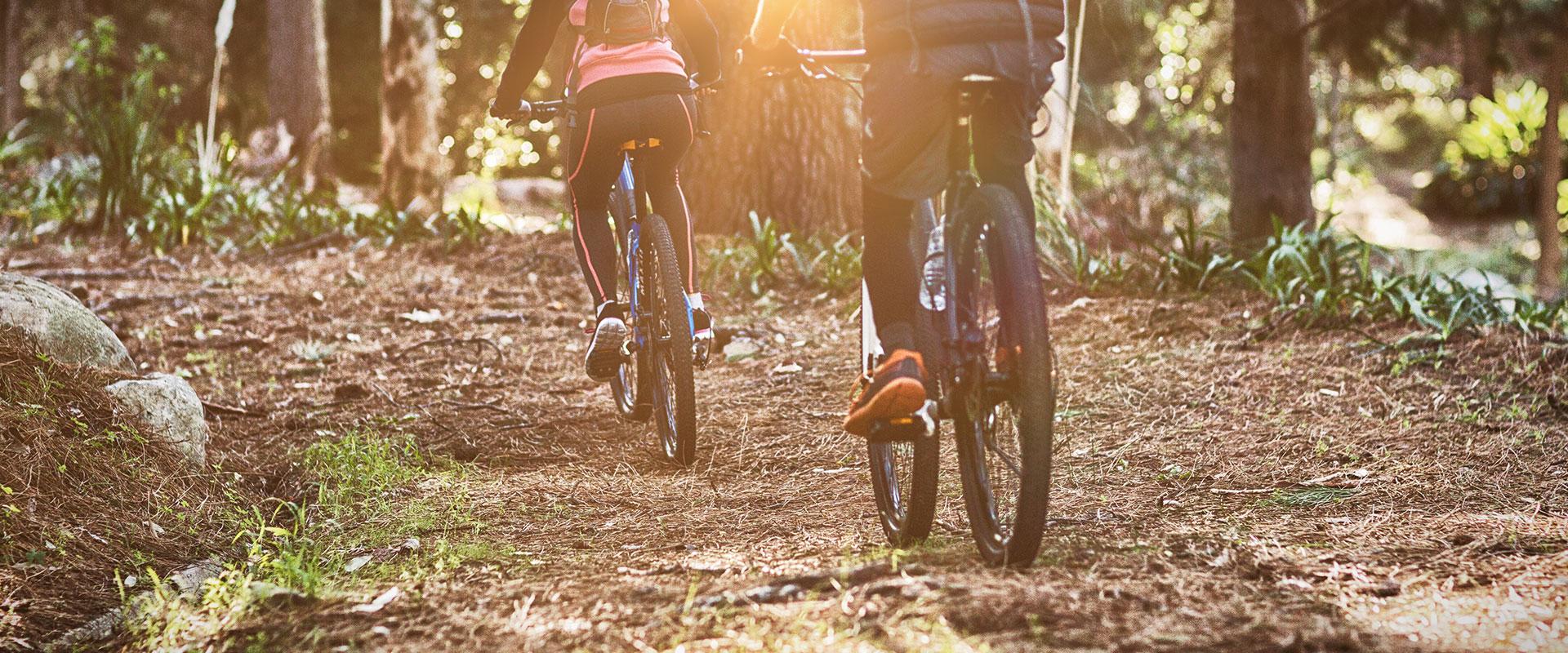 cyclinghub-immagine-noleggio1