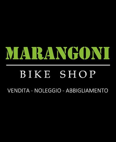 cyclinghub-marangoni-bici