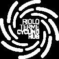 logo-cyclinghub-riolo-terme