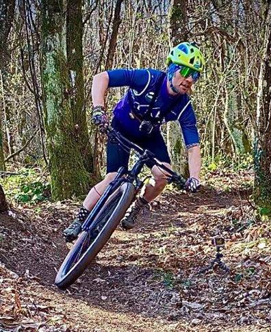 Riolo-Terme-CyclingHub-Guida1
