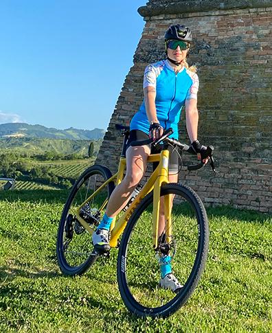 Riolo-Terme-CyclingHub-Guida2