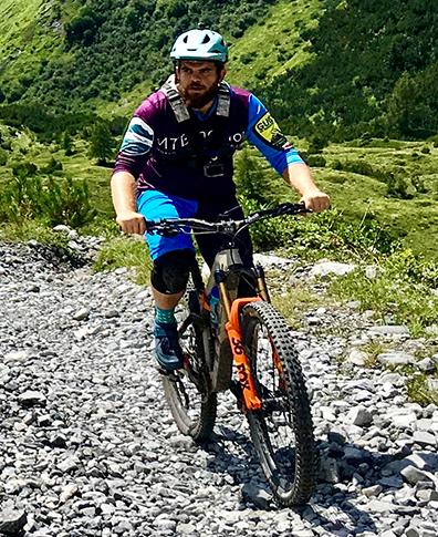 Riolo-Terme-CyclingHub-Guida3