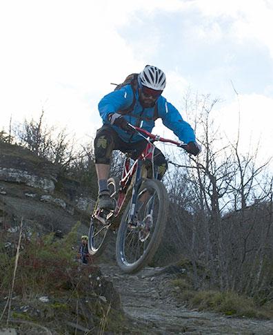 Riolo-Terme-CyclingHub-Guida4