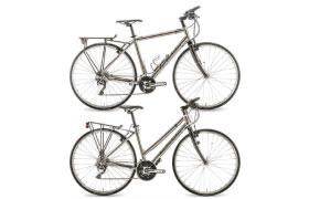 bike-ibride-titanium-bici