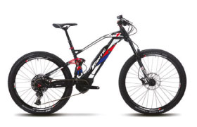 mtb-fantic-bici