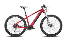 mtb-olympia-master-bici